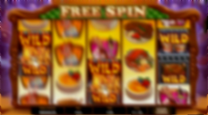 casino slot games free spins
