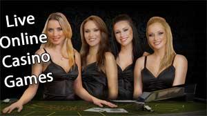 live casino online spiele koste