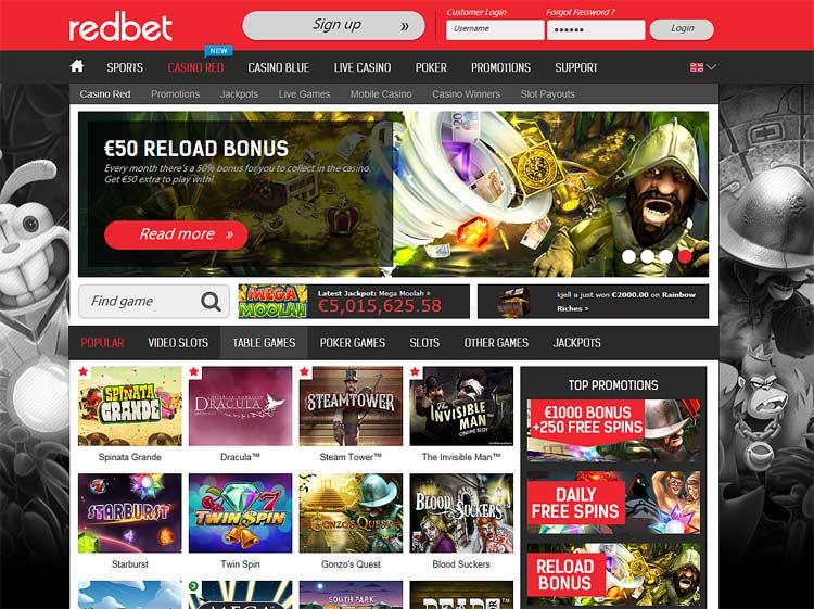Best internet casino games casino foxcroft