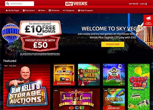 online casino no deposit 300 gaming pc